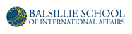 Balsilie School of International Affairs